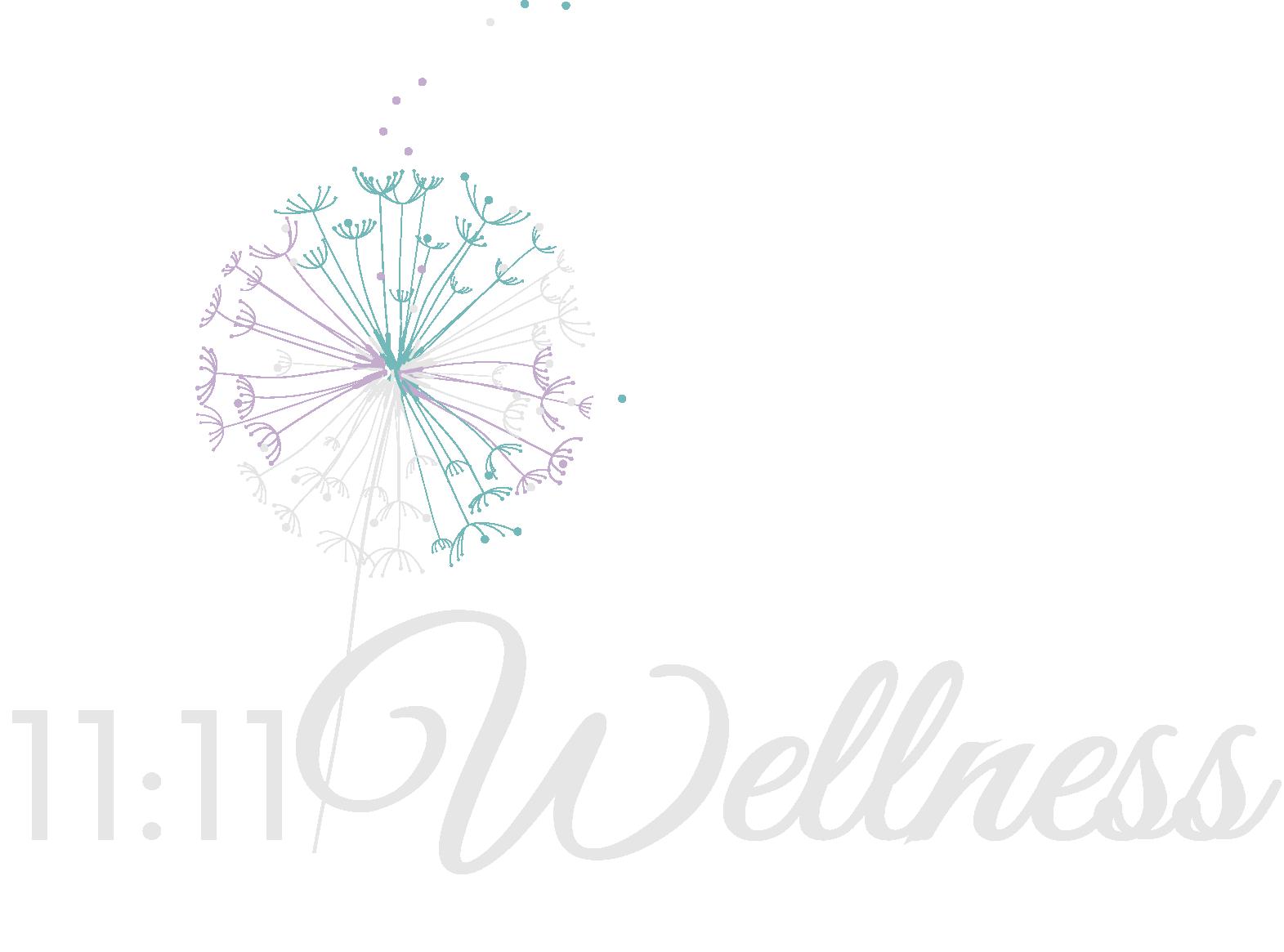 11:11 Wellness